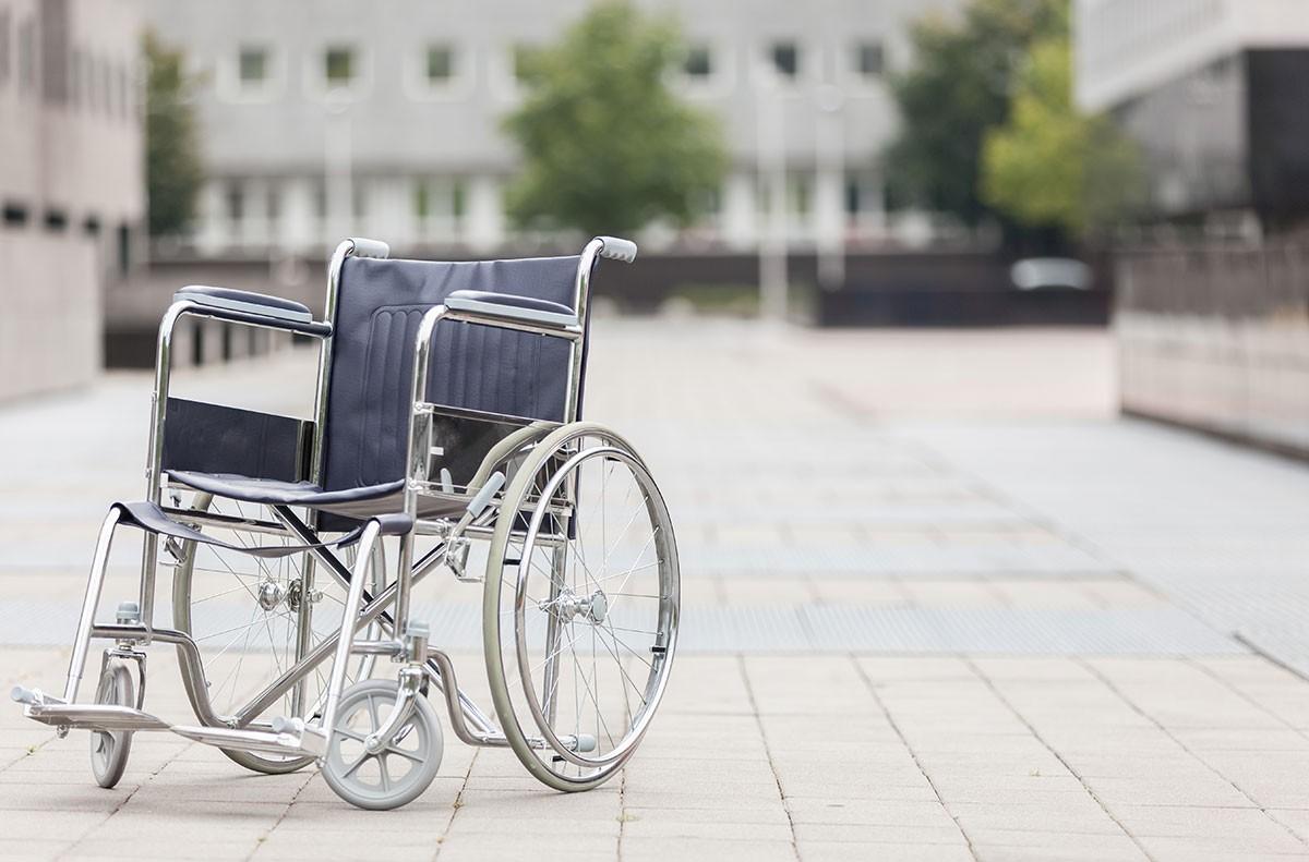 disability ramp-adapta